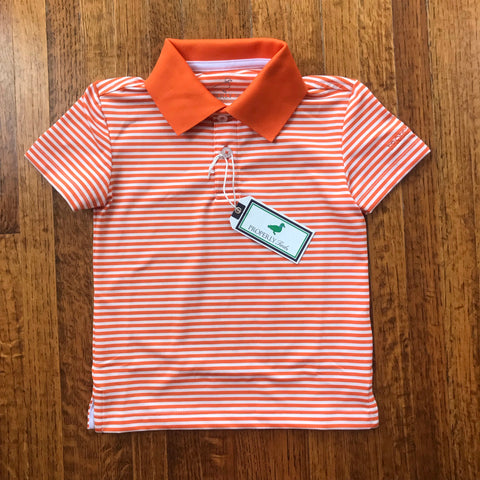 Product Image: Youth Gameday Polo