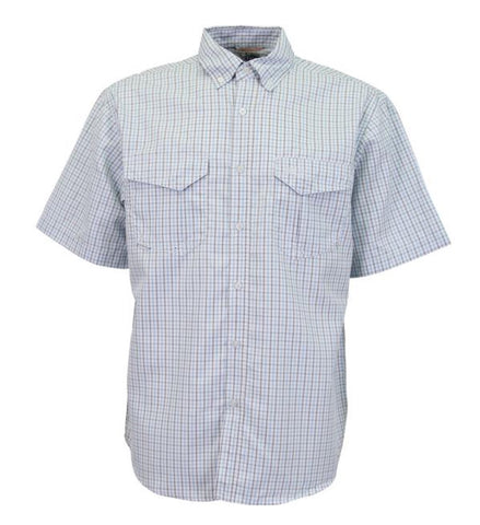Product Image: Aftco Vertex SS Tech Shirt