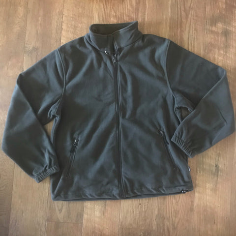 Product Image: Micro Fleece Jackets