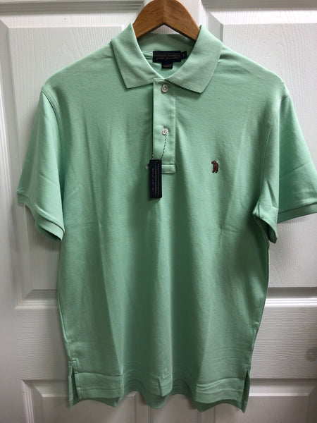 Million Dollar Polo