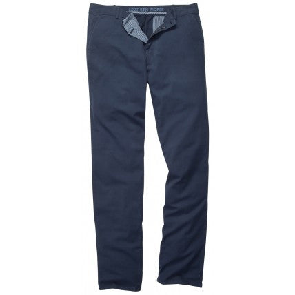 Product Image: Campus Pant