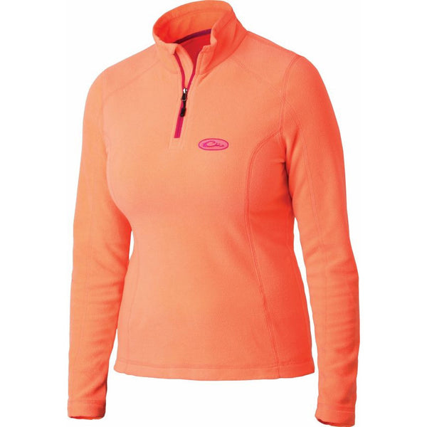 Drake Camp Fleece for Women