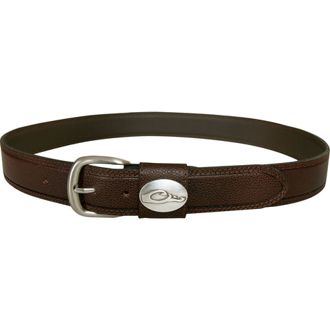Product Image: Drake Leather Belt