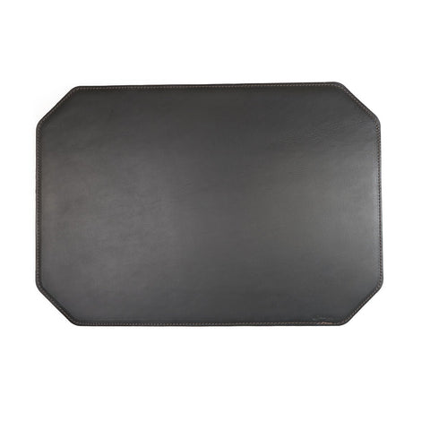 Product Image: Outpost Leather Desk Blotter
