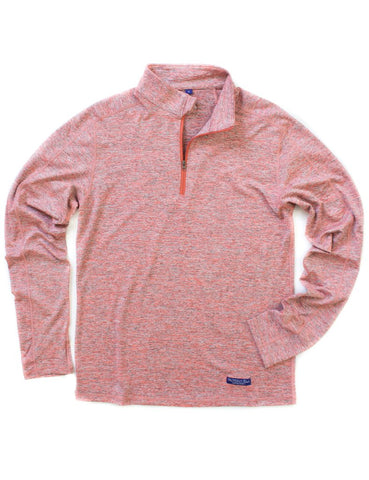 Product Image: Performance 1/4 Zip Pullover