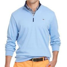 Vineyard Vines Jersey 1/4 Zip