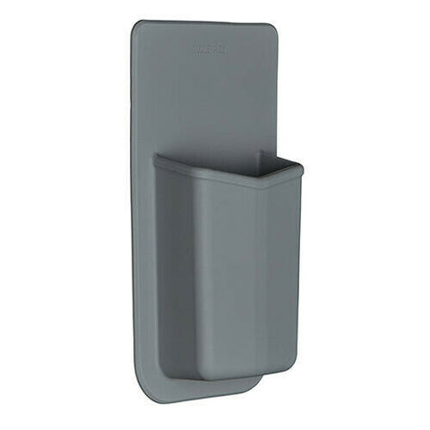 Product Image: The Henry Toothbrush Holder Slim