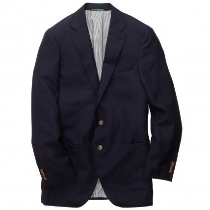 Product Image: Gentleman's Jacket