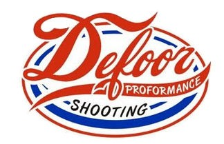 Defoor Proformance Shooting
