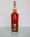 A.H. Riise Royal Danish Navy Frogman Conventus Ranae Rum 60%