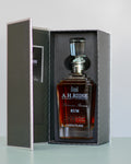 A.H. Riise Platinum Reserve Rum