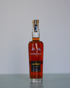 A.H. Riise Royal Danish Navy Rum 35cl