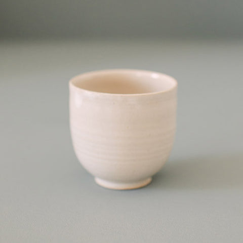 Ærø Pottery, Tea Mug, Danish Design