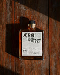 Ærø Whisky Single Cask