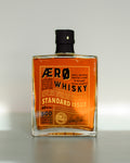 Ærø Whisky Standard Issue