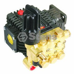 STENS 030-007.  Gas Flanged Pump / General Pump TC1506GUI