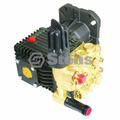 STENS 030-011.  Gas Flanged Pump / General Pump TX1508G8UI