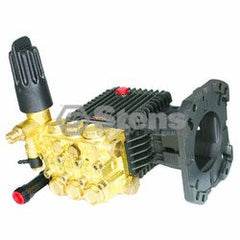 STENS 030-015.  Gas Flanged Pump / General Pump TX1510G8UI