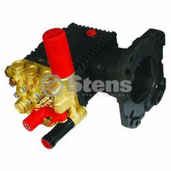 STENS 030-019.  Gas Flanged Pump / General Pump EZ3030G34UI