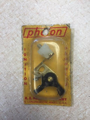 03560-00-B Phelon Phelon Ignition Points 3560-00-B, 356000B.  McCulloch 80433, 88806.