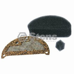 STENS 040-038.  Air Filter Kit / Desa PP213