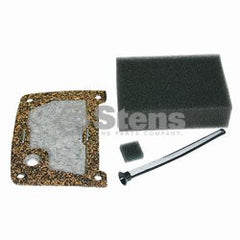 STENS 040-054.  Air Filter Kit / Desa PP215