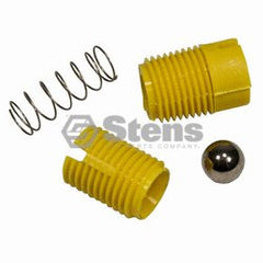 STENS 040-074.  Pump Adjustment Kit / Desa PP217