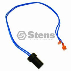 STENS 040-162.  Photo Cell Assembly / Desa PP216