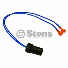 STENS 040-166.  Photo Cell Assembly / Desa M16656-24