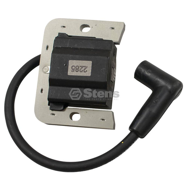 STENS 055-003 Ignition Coil / Kohler 32 584 06-S