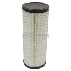 STENS 102-305.  Air Filter / Kohler 25 083 01-S / KH-25-083-01-S, 2508301S / Bad Boy 063-8019-00.  Rotary 11841