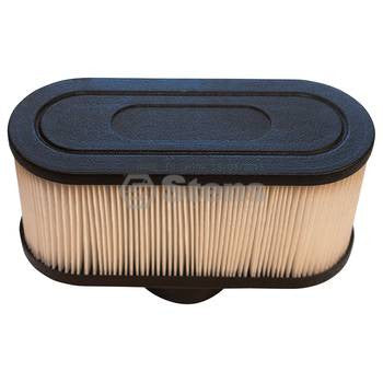 STENS 102-442.  Air Filter / Kawasaki 99999-0384