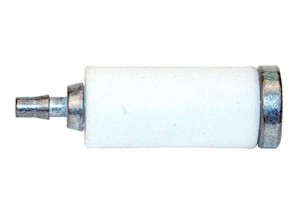 Rotary 11813. FILTER FUEL POULAN 530095646 / 530014362 / 53005643