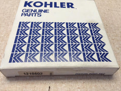 12 108 02-S Kohler Piston Ring Set 1210802, 1210802S