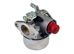 Rotary 13152. CARBURETOR.  Replacement for Tecumseh  640025, 640025B 640025C 640025A 640004 640014 640025