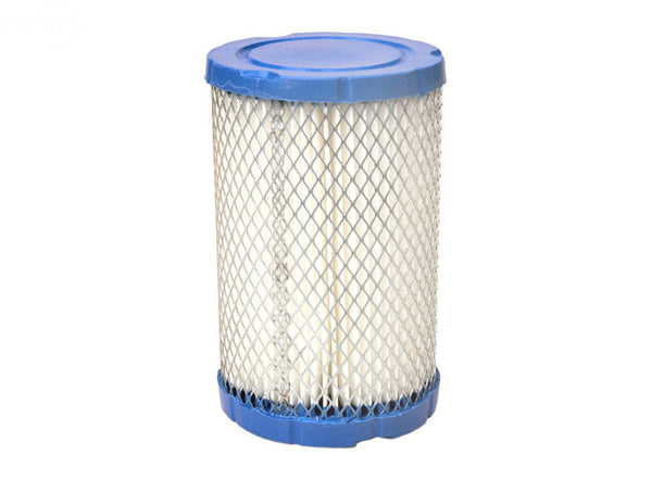 Rotary 13644 Air Filter For B Amp S 590825 594201 591344