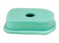 270848 FILTER AIR FOAM BRIGGS & STRATTON JOHN DEERE: LG270848, M82139