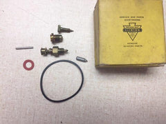 14237 Carburetor Kit alt. 39-888 Clinton NOS