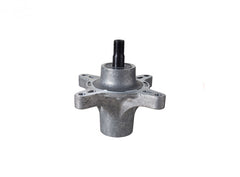 ROTARY 14311 Spindle Assembly / Toro 121-0751, 117-7267.  Replaces  EXMARK: 117-7267, 117-7268, 117-7267, 117-7439 TORO: 117-7268, 117-7439