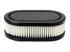 Rotary 14364. PAPER AIR FILTER for Briggs & Stratton 798452, 593260