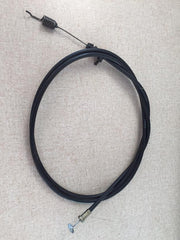 148312 Drive Cable. Subs to 184600 AYP *used* alt. Husqvarna 532184600, 184600