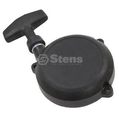 STENS 150-033.  Recoil Starter Assembly / Makita 125919-3 STENS 150-033