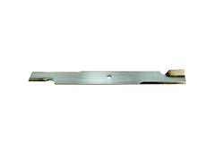 "Rotary 15112 Bad Boy Blade requires (3) for 54"" cut MZ Series 038-0005-00.  Fits 54"" Bad Boy Mower Deck."
