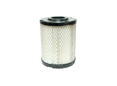 Rotary 15366.  PAPER CARTRIDGE AIR FILTER.  Kohler 16 083 01-S, 1608301S, Bad Boy 063-5005-00.