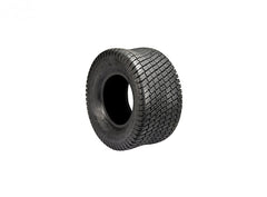 "Rotary 15930 Grassmaster Tire 22"" X 11.00-10 replaces Hustler 603738"