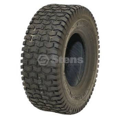 Stens 160-021.  Tire / 13x5.00-6 Turf Rider 4 Ply