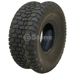 Stens 160-022.  Tire / 20x8.00-8 Turf Rider 2 Ply