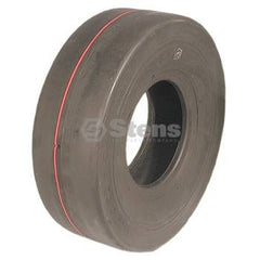 STENS 160-036.  Tire / 410x3.50-5 Smooth 4 Ply