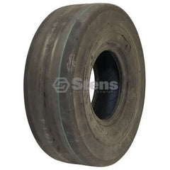 STENS 160-040.  Tire / 12x4.00-5 Concession Kart Tire