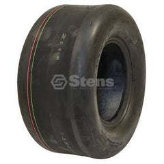 STENS 160-113.  Tire / 13x6.50-6 Smooth 4 Ply